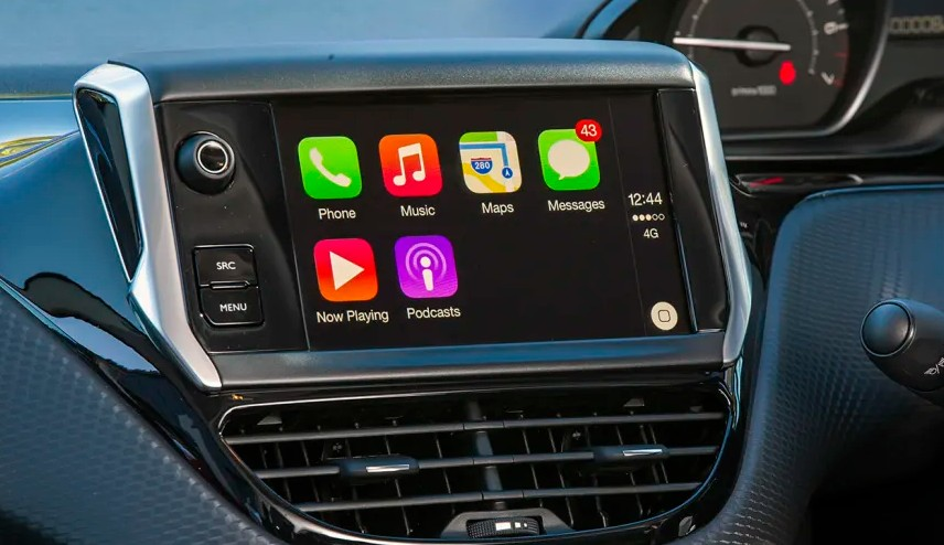 i_9202_large_carplay-psa-interface-smeg-2017