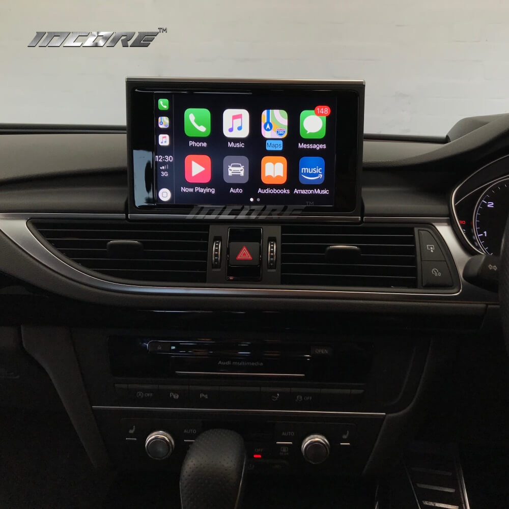 i_9359_large_carplay-audi-a6--a7-2011 (1)
