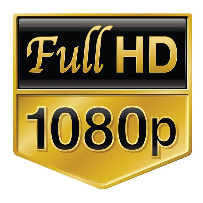 full-hd-1080p-png-icon-5