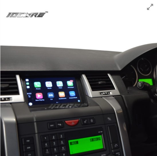 i_11296_large_carplay-tradlost-landrover-range-rover