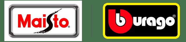 Maisto_Logo_01