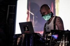 DJ Frausun