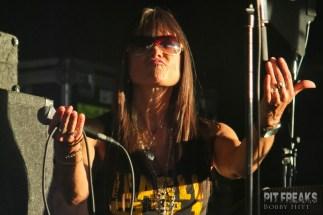 Cindy Scull