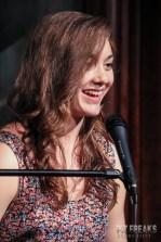 Shannon Haddaway