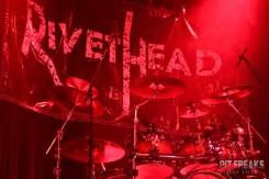Rivethead