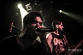 Cane Hill