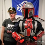 DCC Fan Days Oct 2015-111