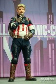 DCC Fan Days Oct 2015-171
