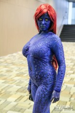 Fan Expo Day 2-266