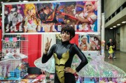 Fan Expo Day 3-17