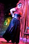 burlesque-is-a-basterd-127