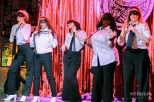 burlesque-is-a-basterd-147