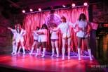 burlesque-is-a-basterd-149