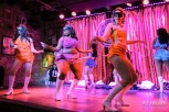 burlesque-is-a-basterd-151