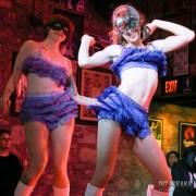 burlesque-is-a-basterd-154