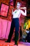 burlesque-is-a-basterd-16
