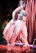 burlesque-is-a-basterd-166