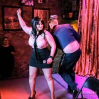 burlesque-is-a-basterd-185
