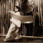burlesque-is-a-basterd-193