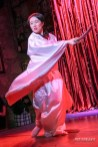burlesque-is-a-basterd-194