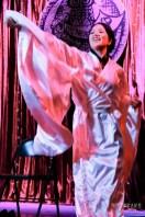 burlesque-is-a-basterd-196