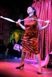 burlesque-is-a-basterd-199