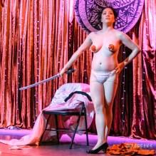 burlesque-is-a-basterd-207