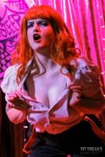 burlesque-is-a-basterd-223