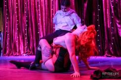 burlesque-is-a-basterd-228