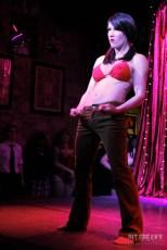 burlesque-is-a-basterd-234