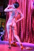 burlesque-is-a-basterd-246