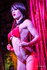 burlesque-is-a-basterd-249