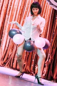 burlesque-is-a-basterd-254