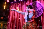 burlesque-is-a-basterd-284