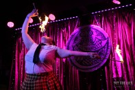 burlesque-is-a-basterd-286