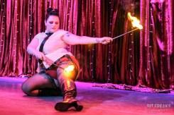 burlesque-is-a-basterd-290
