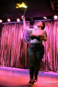 burlesque-is-a-basterd-295