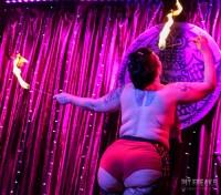 burlesque-is-a-basterd-297