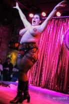 burlesque-is-a-basterd-301