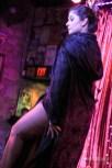 burlesque-is-a-basterd-47