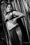 burlesque-is-a-basterd-49