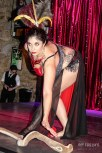 burlesque-is-a-basterd-54