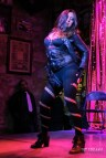 burlesque-is-a-basterd-90