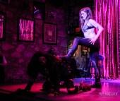 burlesque-is-a-basterd-91