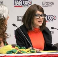 fan-expo-2016-449