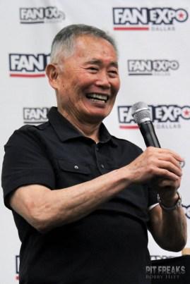 fan-expo-2016-526