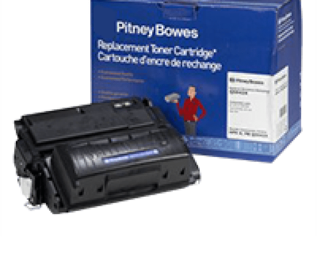 Search Ink And Toner For A Variety Of Printer Types