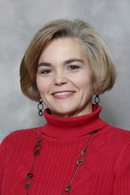 Lisa Elmore