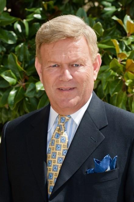 Randy Walters