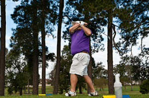 Fall Golf Classic
